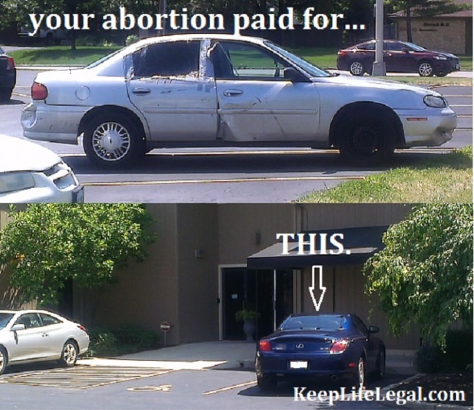 graphiccarabortion