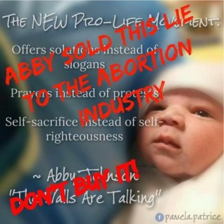 DearAbbyNew-ProLife-Movement (1)