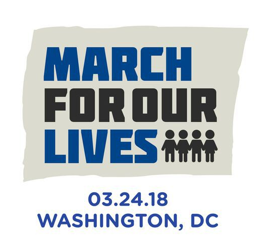 march4ourlives