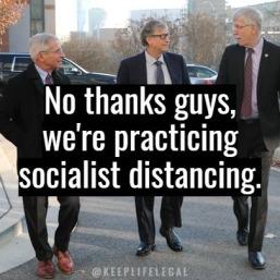 socialistdistancing1