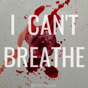 icantbreathe - Copy